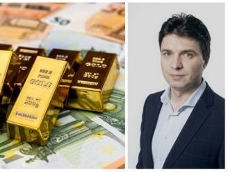 Nu investeren in goud? Financieel expert legt uit waarom je voorzichtig moet zijn