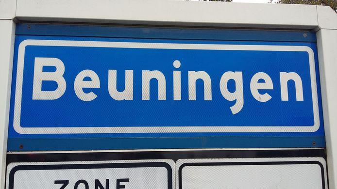 Ook de gemeente Beuningen blijft niet gespaard: twee inwoners overleden aan de gevolgen van het coronavirus.