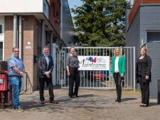 Stichting Jong mag toch verder met jongerenwerk in Goirle, 'verwachtingen over en weer zijn nu helder'