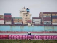 Vestingcross Hulst weer door de UCI opgenomen in het wereldbekercircuit