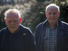 Overvallen broers uit Heeten: 'Over twee maanden loopt de verdachte weer vrij rond'