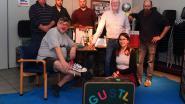 Theatercompagnie Hobo Blues schenkt opbrengst voorstellingen aan drie goede doelen uit Rotselaar, Tremelo en Betekom