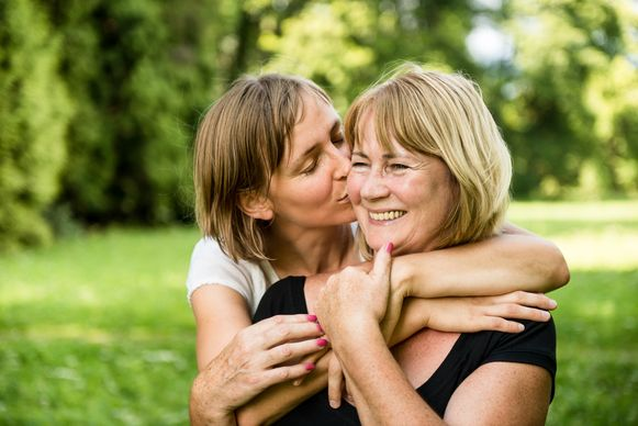 In Vlaanderen lijden naar schatting 5400 mensen aan jongdementie, ze zijn jonger dan 65 en worden plots met de ziekte geconfronteerd.