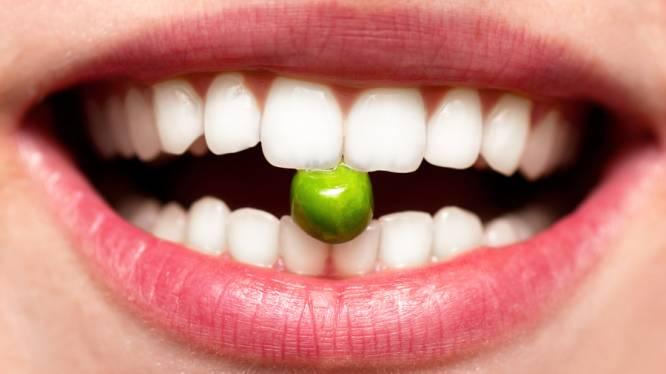 Eettip voor diabetespatiënten: peulvruchten