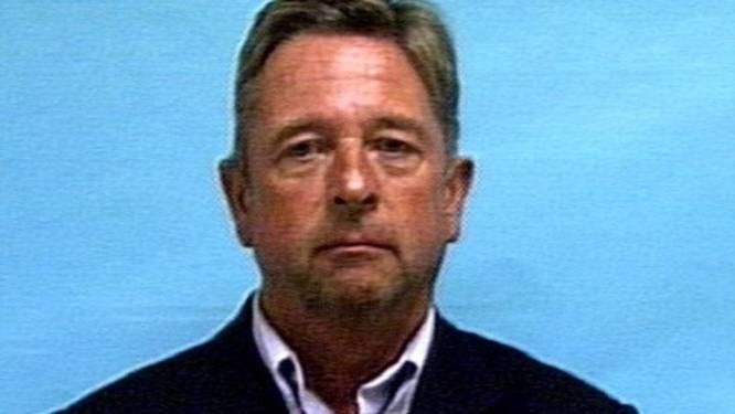 Voortvluchtige wapenhandelaar Jacques Monsieur, 'Handelaar des Doods', opgepakt in Portugal