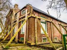 Er waren dit jaar 113 aardbevingen in Nederland