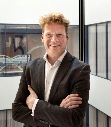 Meer patiënten overleven en minder complicaties op hartzorg in Catharina Ziekenhuis Eindhoven nu medici beter samenwerken