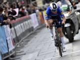 """Een uitstekende Giro-opener voor Evenepoel: """"Wie luidop droomde van meer, vergat uit welk dal hij is moeten kruipen"""""""