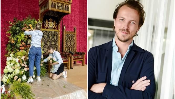 Twentenaren sceptisch over Prinsjesdag: 'Ik was nooit cynisch, maar ben het wel geworden'