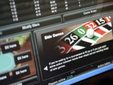 Buitenlandse online casino's eisen snelle legalisering internetgokken