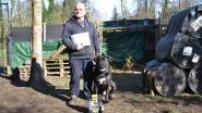 Hond Paco blijft niet welkom in Aartselaar: gouverneur bevestigt beslissing burgemeester