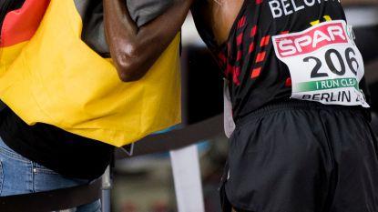 """België presteerde nooit eerder zo sterk op EK: """"Op juiste moment gepiekt"""""""