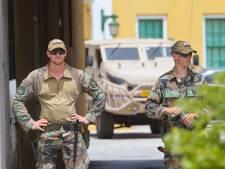 Curaçao: de zorgen om het vakantieparadijs zijn voelbaar in Rotterdam