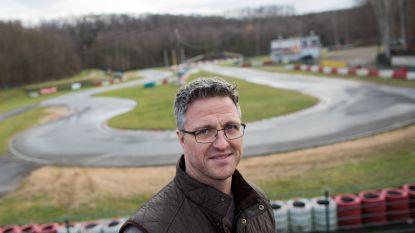 """Kartingcircuit waar Michael Schumacher zijn eerste stappen zette, wordt gesloopt: """"Hier sterft traditie en een succesvolle jeugdwerking"""""""