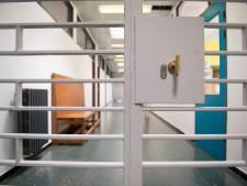Trente détenus de la prison de Lantin positifs au Covid-19, les visites suspendues