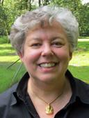 Marianne Sloet.