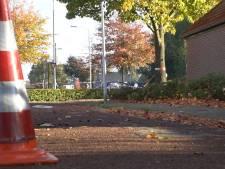 Wildwesttaferelen in Veldhoven: politie doet nog steeds onderzoek naar achtervolging en schietpartij