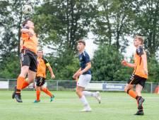 Factcheck: 14-jarige Justin uit Westerhaar is straks (bijna zeker) Nederlands jongste eerste elftalspeler
