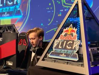Dit waren de finales van Red Bull Flick en Red Bull SoloQ tijdens Made in Asia