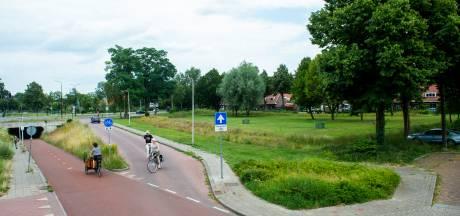Meer dan zestig nieuwe seniorenwoningen op komst in Deventer: 'Wachttijden worden korter'