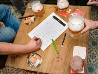 Bar Zomer gaat op zoek naar 'De slimste inwoner van Aartselaar'