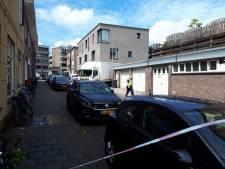 Vrouw doodgeschoten in haar woning in Arnhem; verdachte opgepakt
