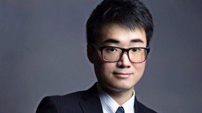 """Werknemer Britse consulaat in Hongkong zegt dat hij """"gemarteld"""" werd, Londen roept Chinese ambassadeur op matje"""