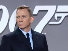 Une explosion contrôlée sur le tournage du nouveau James Bond fait un blessé