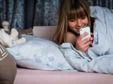 Waarom veel jongeren slecht slapen (en wat ouders daaraan kunnen doen)
