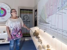 De Scheper zweert bij Museumkaart: 'Als je er niets aan vindt, loop je ook zo weer weg'