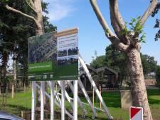 Toch 'ruimte' voor Landal in de Betuwe, 50 permanente bewoners moeten weg