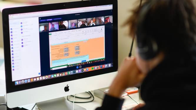 """Smartschool: """"Scholieren voeren steeds meer netwerkaanvallen uit op scholen om lessen plat te leggen"""""""
