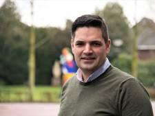 Fractievoorzitter VVD in Sint-Michielsgestel stopt ermee