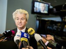PVV en Denk domineren Rivierenwijk