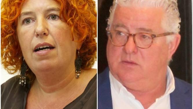 Onderzoeksrechter moet zich terugtrekken uit Optima-zaak na verzoek van topman Jeroen Piqueur