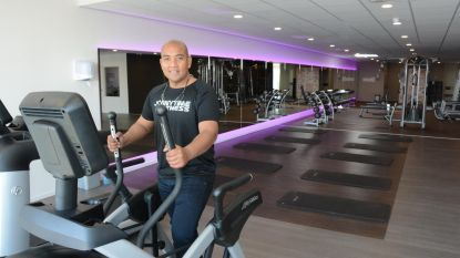 """Anytime Fitness opnieuw klaar om Wase spieren te kweken: """"Alleen thuis trainen, dan is de motivatie al snel zoek"""""""