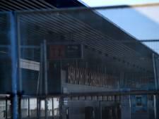 L'aéroport de Charleroi pourrait redémarrer partiellement ses activités le lundi 4 mai