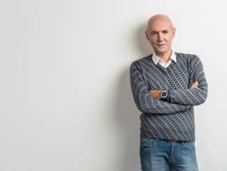 """INTERVIEW. Michel Wuyts moet opstappen bij VRT: """"Ik had meer erkentelijkheid verwacht, maar ben nog niet uitgezongen"""""""