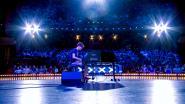 Twee talentvolle Limburgers in 5de aflevering Belgium's Got Talent: Benjamin speelt piano en Salvatore kan verbinding maken met levende en overleden personen