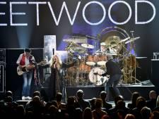 Voormalig Fleetwood Mac-gitarist Kirwan (68) overleden