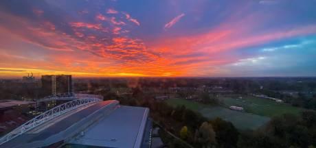 Goedemorgen Utrecht! 😍