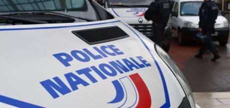 """Cinq personnes inculpées en France dans le cadre de l'opération """"Sky"""""""