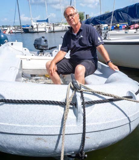 Ook de botenmarkt is nu oververhit: 'Boten van twee jaar oud gaan voor meer dan de nieuwprijs'