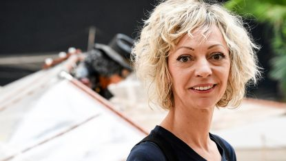 Weduwe Panamarenko wil museum voor werk van haar man