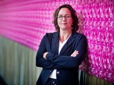 Staatssecretaris Van Ark: Foute bedrijven niet beschermen