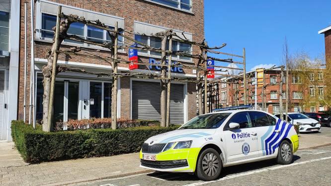Politie houdt controleactie: vier wagens getakeld en voor meer dan 2 000 euro aan boetes geïnd