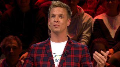 """James Cooke houdt audities voor 'Pocahontas': """"Maar we willen geen blank meisje"""""""