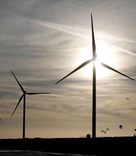 Hét moment om over te stappen naar een andere energieleverancier: zo doe je dat