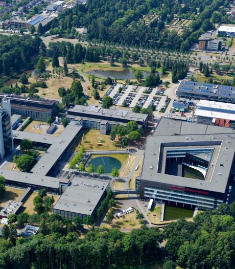 Mogelijk verhoging studietoeslag voor studenten in Enschede