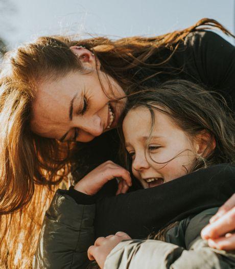 Waarom ouders het contact met hun kinderen verbreken (en soms weer terugkeren)